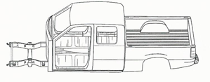 EXTENDED-CAB-TRUCK