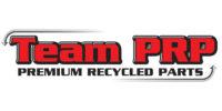 Team-PRP-logo
